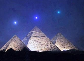 Alineación de los Planetas evento este 3 de diciembre | CorpoEventos | Scoop.it