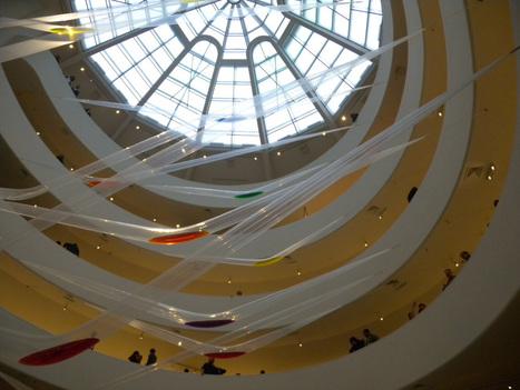 I love new york! | eventi di architettura, interior design e..... | Scoop.it