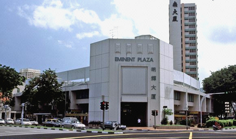 ARC 380 @ Lavender Street - newlaunch101.com | Singapore Real Estate | Scoop.it