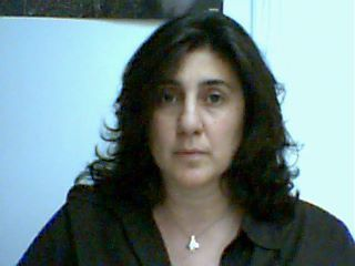 Athina G. GAGLIA (GR) - Topic: Energy Consumption & Savings Potential in Hellenic Buildings | Energy in Buildings 2012 | Scoop.it