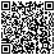 The Today's Document Mobile App   Edcamp Hagerstown 2013 Smackdown   Scoop.it