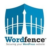 Why Wordfence Supports Strong Encryption Without Backdoors - Wordfence | FBM WebDesign | Scoop.it