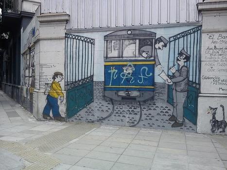 Free Image on Pixabay - Street Art, Intervención, Street | World of Street & Outdoor Arts | Scoop.it