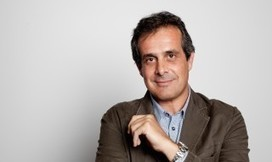 Francesco Signoretti: The Man of The Hour @bravofra @Volagratis @Bravofly @lastminute_com | ALBERTO CORRERA - QUADRI E DIRIGENTI TURISMO IN ITALIA | Scoop.it