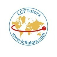 Private Tutors | Online Tuition | Private Tuition | Tutors | Private Tutors | Scoop.it