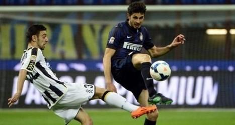 Prediksi Inter Milan vs Udinese 8 Desember 2014 | Sepak Bola | Scoop.it