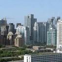 Les maires chinois vont se former au développement durable en Amérique | Immobilier | Scoop.it