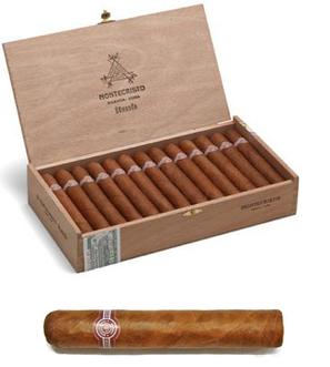 Premium Quality Montecristo Cigars - Havana House | Business | Scoop.it