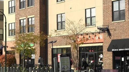Gift Shop Owner Thrives in Mixed Use Development Project | Small Business Operations | Scoop.it