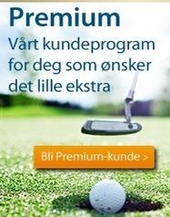Nettmøte gjør det enda enklere å møte en rådgiver | Nordea.no | Nordic Digital Banking | Scoop.it