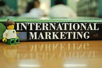 7 Características de Gran Contenido de Marketing | Affaires Internationales | Scoop.it