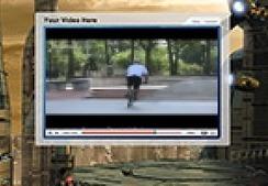 How to Do a 360 to Fakie | BMX Bike Tricks | make money online | Scoop.it
