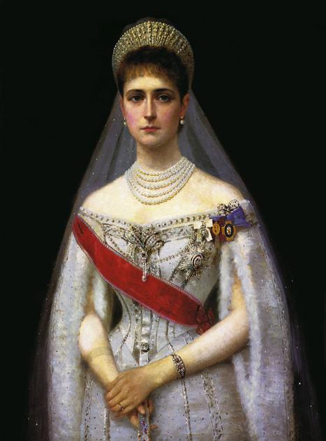 Royal Family of Denmark * House of Schleswig-Holstein-Sonderburg-Glücksburg * HRH Princess Marie Sophie Frederikke Dagmar of Denmark * Tsar Alexander III Empress Marie Feodorovna of Russia Affair | Royal House of Romanov * TSAR NICHOLAS II * TSAR ALEXANDER III * TSAR ALEXANDER II * DUKE VLADIMIR ALEXANDROVICH OF RUSSIA * DUCHESS ELENA VLADIMIROVNA OF RUSSIA  * DUCHESS OF KENT * GERALD DUKE OF SUTHERLAND * British Royal Family Identity Theft Case | Scoop.it