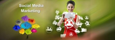 Online Reputation Management ~ SEO India Higherup | SEO Service | Scoop.it