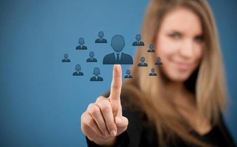 How Humana got 26,000 employees to use an internal social network | Avitara | Scoop.it