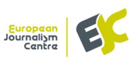 Single Market 20 years on / EJC Seminars | Communication for Development (ComDev) | Scoop.it