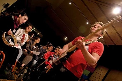 Song Division – Bringing Meetings To Life With Music, Team Building Ideas, Corporate Entertainment, Keynote Speakers in Sydney Australia, USA, Europe, Asia   Different Classifications and Roles of Keynote Speakers   Scoop.it