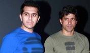 Farhan's production to sign different music composers - IndiaGlitz   production music   Scoop.it