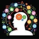 La tecnología cambia nuestras mentes | Observatorio Welearning | APRENDIZAJE | Scoop.it