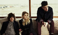 London Grammar – Strong: New music | Music | guardian.co.uk | Travel | Scoop.it