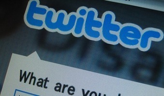 It's Official: Using Twitter Makes Students More Engaged | Edudemic | iwb's | Scoop.it