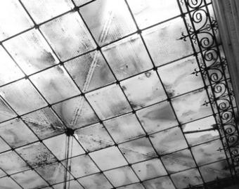 FTSE 100 Still Sports Glass Ceilings | E-Qualities | Scoop.it
