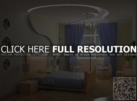 The Simple Sources of Bedroom Decorating Ideas | Home Interior Design | Scoop.it