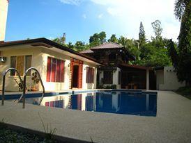 Daniel's Place Private Resort | Private Swimming Pool | Scoop.it