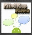 Gratis Mindmapping Apps voor de iPhone, iPad en Android | Leren met ICT | Scoop.it