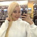 When did Amanda Bynes turn into one of her movies' villains? - Salon | Today's Entertainment | Scoop.it
