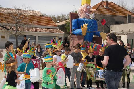carnaval Raphèle | Flickr - Photo Sharing! | carnaval brasil | Scoop.it