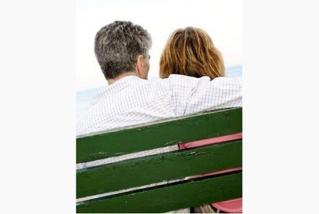 Retirement Health Benefits not What They Seem | blueumbrella | Health | Scoop.it