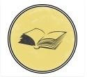 Citation Machine   Humanities cache   Scoop.it