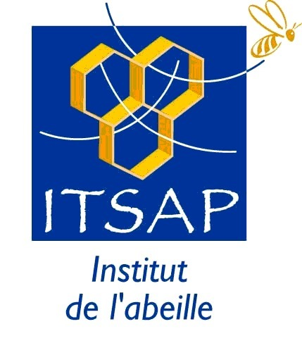 Communiqué de presse de l'ITSAP concernant l'usage des pesticides | Abeilles, intoxications et informations | Scoop.it