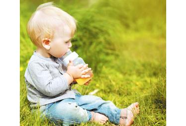 Recrudescence des caries chez les enfants dès 3 ans | Fédération Française d'Orthodontie | Scoop.it