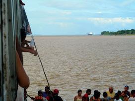 Pampa y La Vía: Las Amazonas del Siglo XXI | Crónicas y relatos | Scoop.it