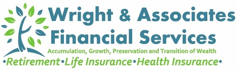 Financial freedom is just $4.5-million away | Wright & Associates Retirement Planning Newsletter | Scoop.it