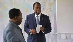 Élections locales en Côte d'Ivoire : la surprise des indépendants aux municipales | Côte d'Ivoire | Scoop.it
