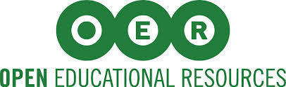 Information Literacy OERs Material Results | MERLOT | Informatievaardigheid | Scoop.it