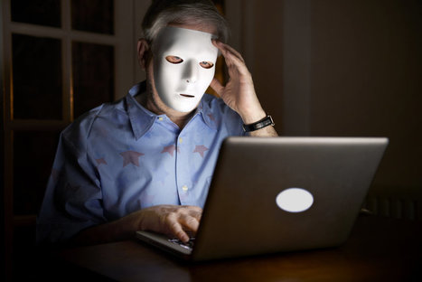 New Zealand makes cyberbullying a crime | iEduc | Scoop.it