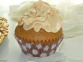 Recettes de Cupcakes | Cupcakes, Muffins & Co | Scoop.it