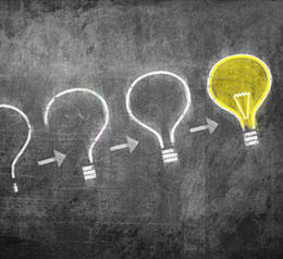 Innovation : la nouvelle définition # 2 | Bpifrance | The other side | Scoop.it