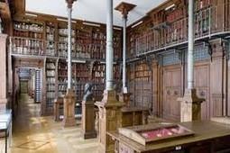 Ecritel va développer le site des Archives de Paris | Rhit Genealogie | Scoop.it