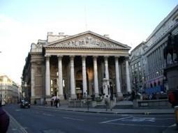 Options binaires : La Bourse de Francfort perd 0,09% en matinée | Finances et Bourse | Scoop.it