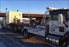 Edmonton Tow Truck Services | Best Towing services Edmonton | Action Towing Services Ltd | Scoop.it
