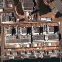 [Eng] A Fukushima, des jets de vapeurs sortent des fissures dans le sol (rev 17/08) | Fukushima Diary | Japon : séisme, tsunami & conséquences | Scoop.it