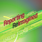 Finance Reporting Reimagined | SCUP Links | Scoop.it