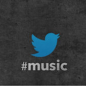 Cosa manca a Twitter Music? | Mobile-it | Scoop.it