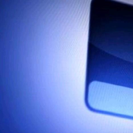 Facebook-app jaagt gebruiker op kosten | Mediawijs worden? | Scoop.it