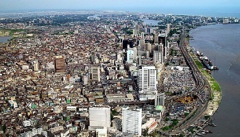 Le Nigeria devient la première économie africaine | Toute l'actualité économique africaine en continu | Scoop.it